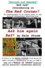 Ask Him Again Ref! - MR Dale Storm