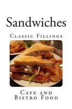 Sandwiches - S T Rorer