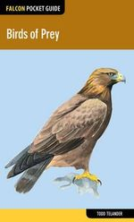 Birds of Prey : Birds of Prey - Todd Telander