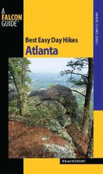 Best Easy Day Hikes Atlanta - Render Davis