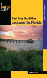 Best Easy Day Hikes Jacksonville, Florida - Johnny Molloy