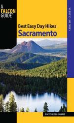 Best Easy Day Hikes Sacramento - Tracy Salcedo-Chourre