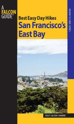Best Easy Day Hikes San Francisco's East Bay - Tracy Salcedo-Chourre
