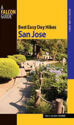 Best Easy Day Hikes San Jose - Tracy Salcedo-Chourre