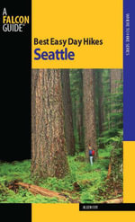 Best Easy Day Hikes Seattle - Allen Cox