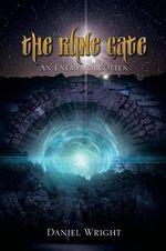 The Rune Gate : An Enemy Forgotten - Daniel Wright