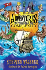 Adventures in the Sea of Complexity - Wagener
