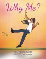 Why Me? - Mervedy Konde
