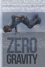 Zero Gravity - Damian Garside