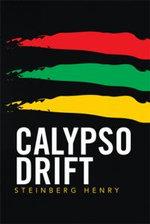 Calypso Drift - Steinberg Henry
