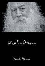The Heart Whisperer - Hosain Mosavat