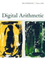 Digital Arithmetic - Milo Ercegovac
