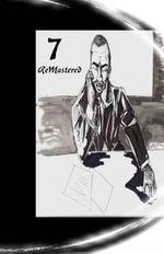 7 Remastered - Jason O'Neal Williams