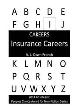 Careers : Insurance Careers - A L Dawn French