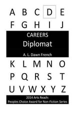 Careers : Diplomat - A L> Dawn French