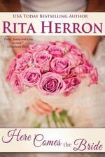 Here Comes the Bride - Rita Herron