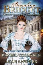 Beguiling Bridget - Rachel Van Dyken