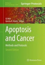 Apoptosis and Cancer : Methods and Protocols