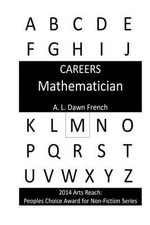 Careers : Mathematician - A L Dawn French