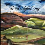 The Old Shepherd Song - John Adams, Former