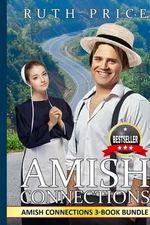 Amish Connections - Ruth Price