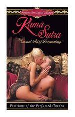 The Kama Sutra [Illustrated] - Vatsyayana