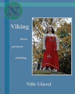 Viking : Dress Clothing Garment - Nille Glaesel