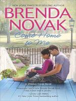 Come Home to Me - Brenda Novak