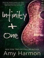 Infinity + One - Amy Harmon
