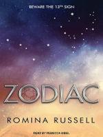 Zodiac : Zodiac - Romina Russell