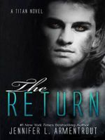 The Return : Titan - Jennifer L. Armentrout