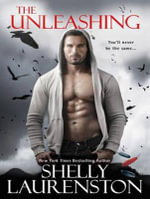 The Unleashing : Call of Crows - Shelly Laurenston