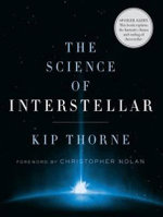 The Science of Interstellar - Kip Thorne