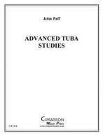 Advanced Tuba Studies - John Paff