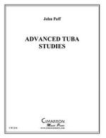 Advanced Tuba Studies - John Paff