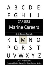 Careers : Marine Careers - A L Dawn French