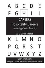 Careers : Hospitality Careers - A L Dawn French