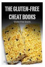 Gluten-Free Snacks - Sandra Bayern
