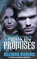 Broken Promises - Belinda Boring
