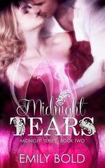 Midnight Tears - Emily Bold