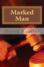 Marked Man - David Kessler