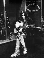 Neil Young - Greatest Hits : Strum & Sing Series
