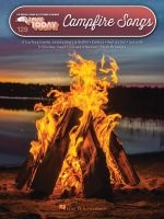 Campfire Songs : E-Z Play Today #129 - Hal Leonard Publishing Corporation