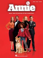 Annie : Music from the 2014 Motion Picture Soundtrack - Charles Strouse