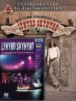 Lynyrd Skynyrd Book