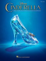 Cinderella : Music from the Motion Picture Soundtrack - Patrick Doyle