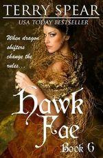 Hawk Fae - Terry Spear