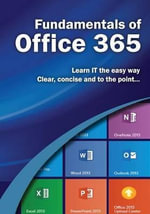 Fundamentals of Office 365 - Kevin Wilson