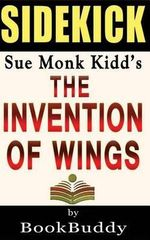 Book Sidekick : The Invention of Wings - Bookbuddy