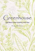 Greenhouse : Joe's Masterpiece - Evelyn Alemanni